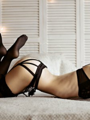 Girl Escort Lucy & Call Girl in Amsterdam